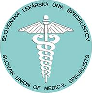 SLUŠ Logo